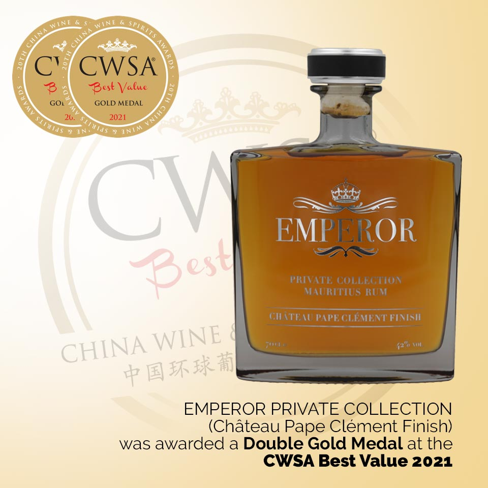awards-CWSA-emperor-private-rum